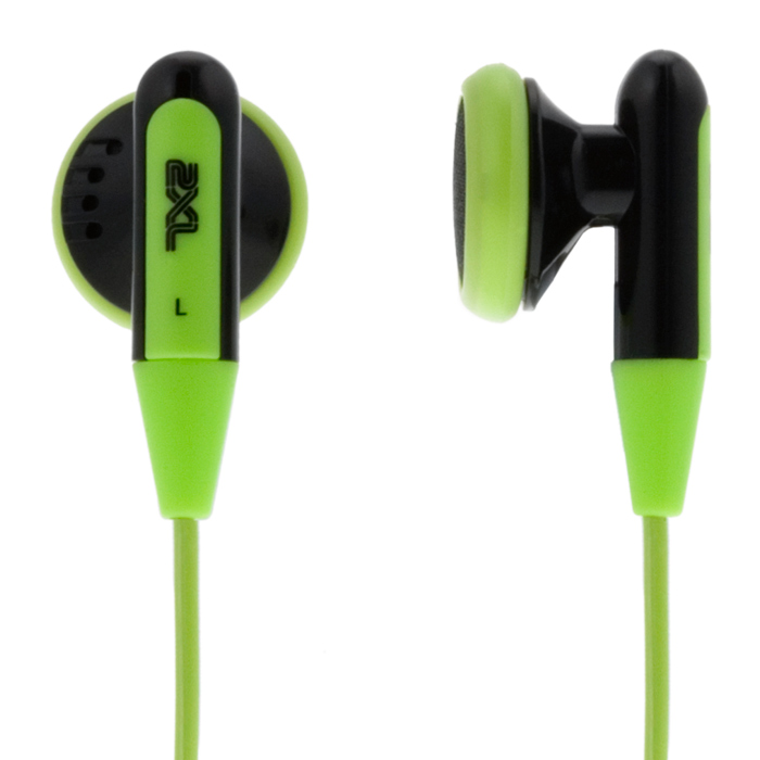 New-2XL-by-Skullcandy-Ratio-In-Ear-Earbuds-in-3-Colors-with-Free-Shipping