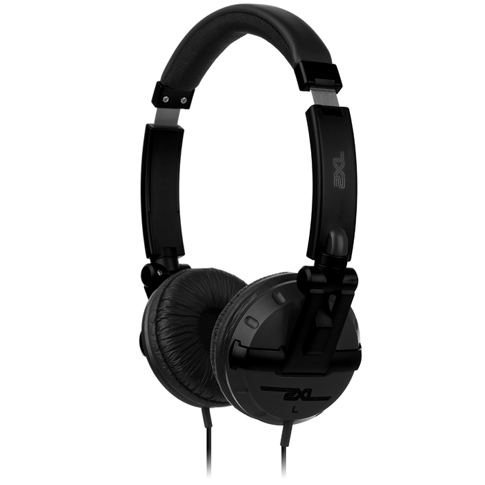 New-2011-2XL-Shakedown-On-Ear-Headphones-by-Skullcandy-in-Multiple-Colors