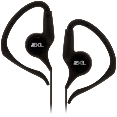 New-2XL-by-Skullcandy-Groove-Hanger-In-Ear-Active-Earbuds-with-Free-Shipping