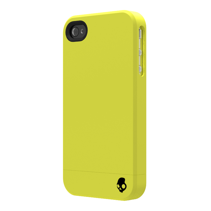 Skullcandy-Division-Dockable-Case-for-iPhone-4S-Shock-Absorbtion-Multi-Colors