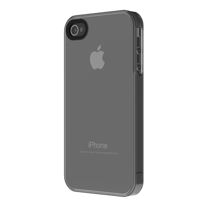 New-Skullcandy-Trace-iPhone-4-and-iPhone-4S-Low-Profile-Case-Multiple-Colors