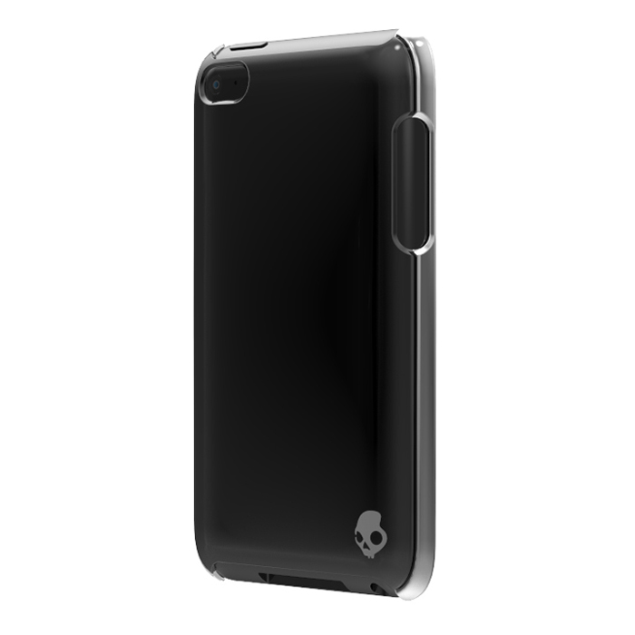 New-Skullcandy-Aviator-iPod-Touch-4th-Generation-Snap-On-Case-Multiple-Colors