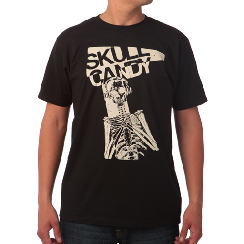 Men's Skullcandy Tee