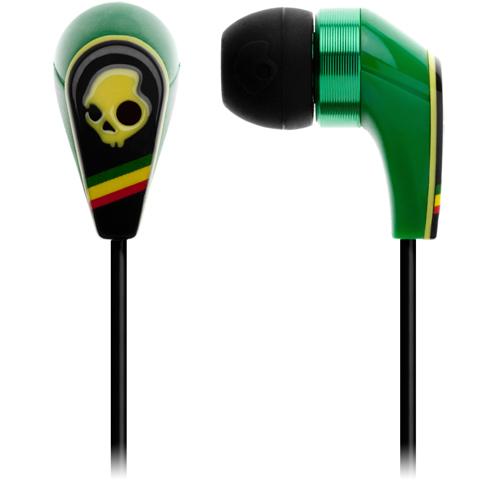 2011-Skullcandy-50-50-In-Ear-Micd-Earphones-with-Lifetime-Warranty-9-Colors