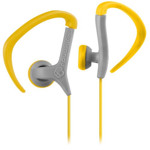 2011-Skullcandy-Chops-Buds-In-Ear-Earbuds-w-Lifetime-Warranty-Multi-Colors