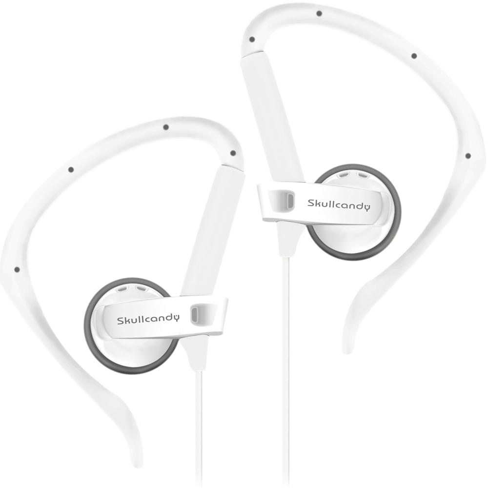 2010-Skullcandy-Chops-In-Ear-Hanger-Earbuds-Lifetime-Warranty-Multi-Colors
