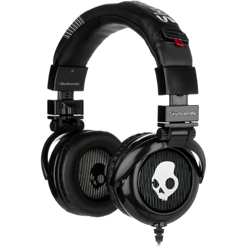 Skullcandy-G-I-Over-Ear-Headphones-with-Lifetime-Warranty-3-Colors