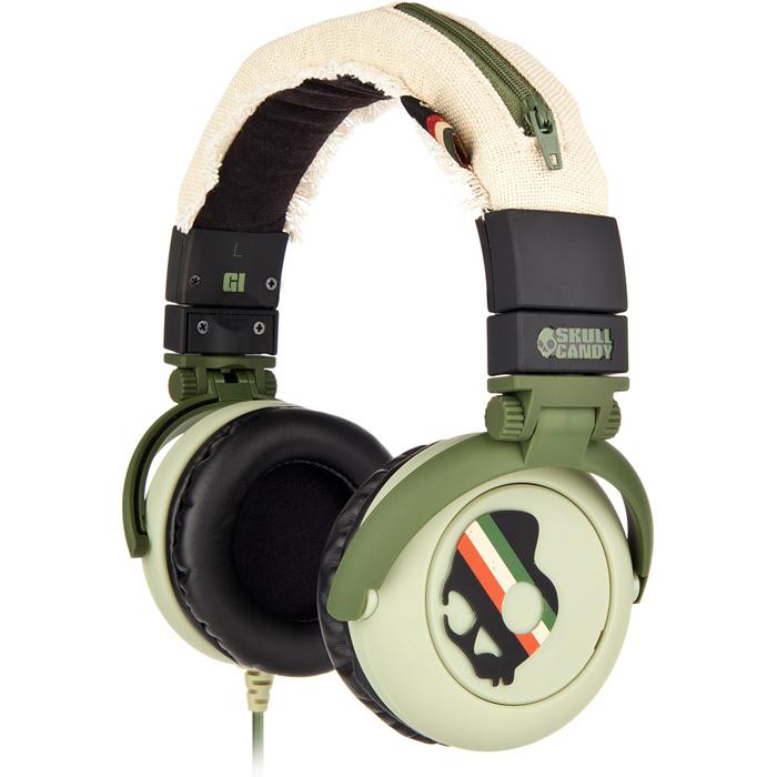 Skullcandy-G-I-Over-Ear-Headphones-Lifetime-Warranty-Multiple-Colors