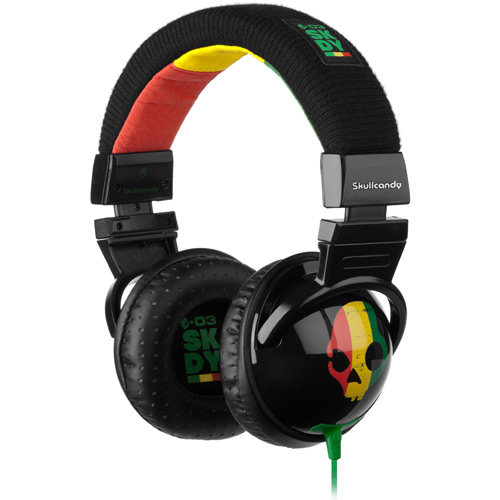 2011-Skullcandy-Hesh-Over-Ear-Headphones-w-Lifetime-Warranty-Multiple-Colors