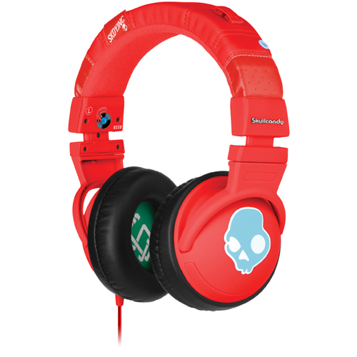 Skullcandy-Hesh-Over-Ear-Headphones-Mic-Feature-Lifetime-Warranty-5-Colors