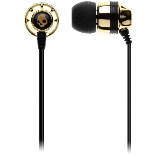Skullcandy-Inkd-In-Ear-Earbuds-with-Lifetime-Warranty-in-6-Colors