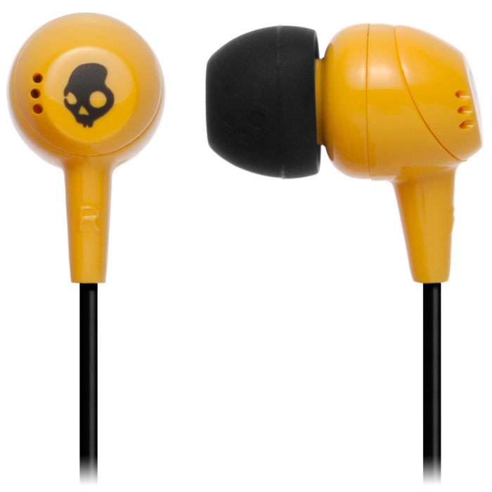 Skullcandy-Jib-In-Ear-Earbuds-Direct-from-Skullcandy-with-Free-Shipping