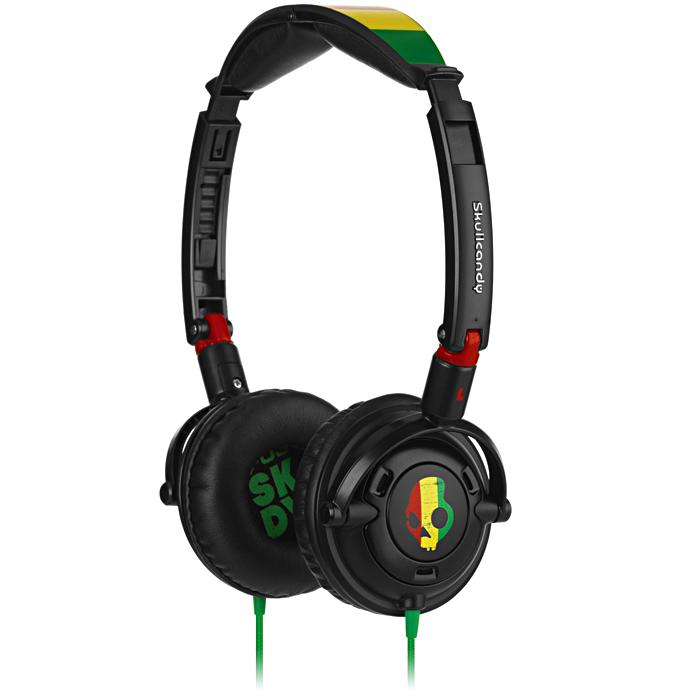 2011-Skullcandy-Lowrider-On-Ear-Headphones-Lifetime-Warranty-Multiple-Colors