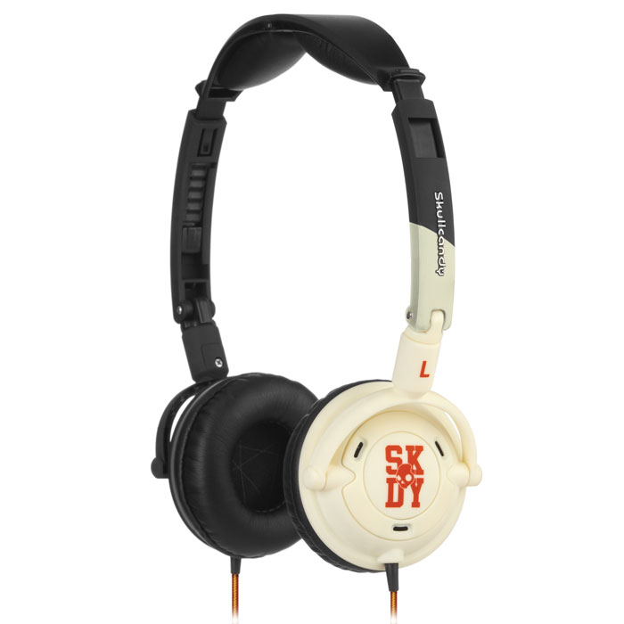 Skullcandy-Lowrider-On-Ear-Headphones-Lifetime-Warranty-Multiple-Colors