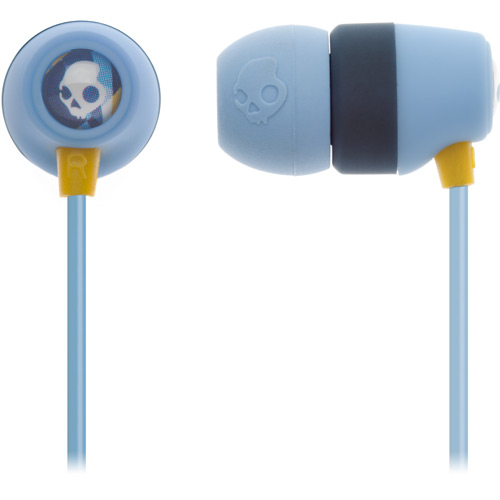 2011-Skullcandy-Riot-In-Ear-Earbuds-with-Mic-Feature-amp-Lifetime-Warranty