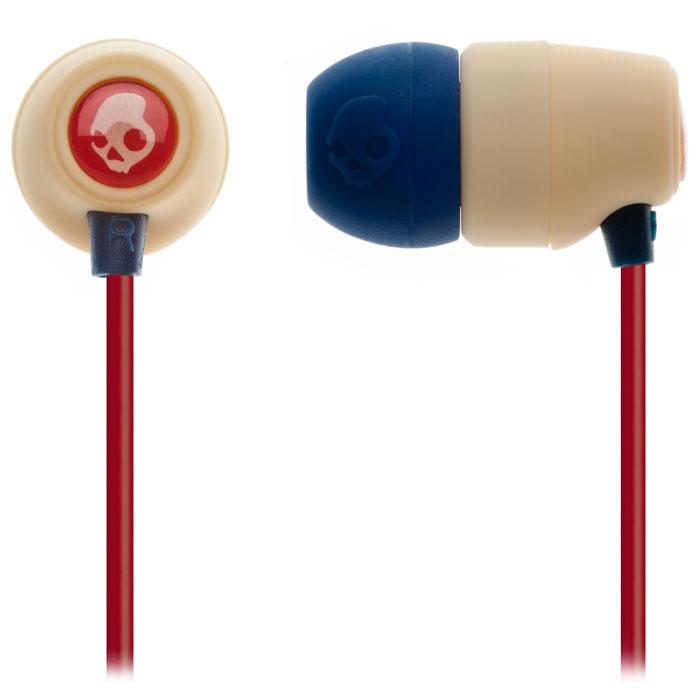2011-Skullcandy-Riot-In-Ear-Earbuds-with-Mic-Feature-Lifetime-Warranty