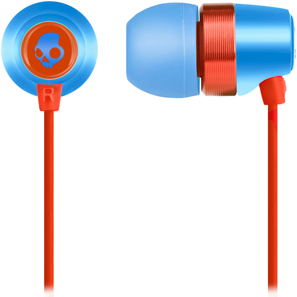 Skullcandy-Riot-In-Ear-Earbuds-with-Lifetime-Warranty-in-8-Colors
