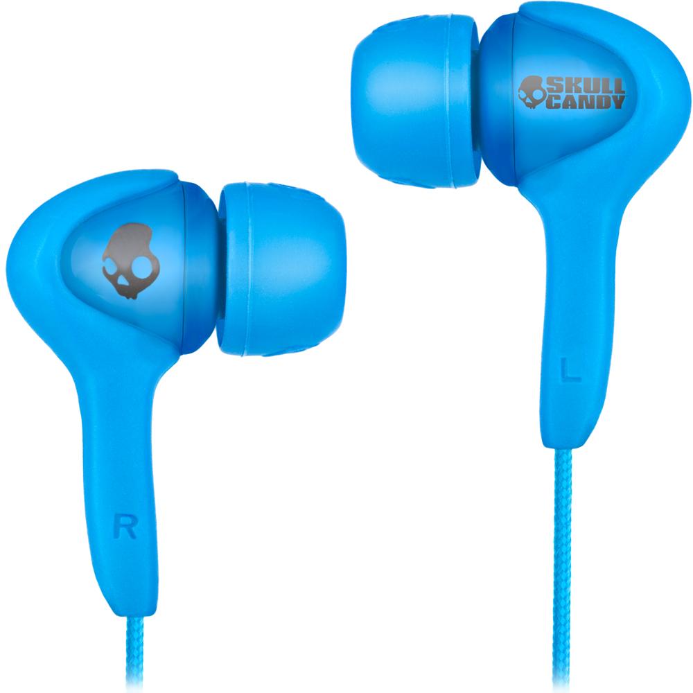 Skullcandy-Smokin-Buds-In-Ear-Earbuds-with-Mic-Feature-Lifetime-Warranty