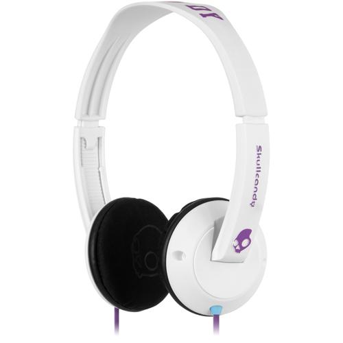 2011-Skullcandy-Uprock-On-Ear-Headphones-w-Lifetime-Warranty-Multiple-Colors